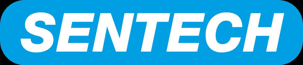 SENTECH Logo_web_frei