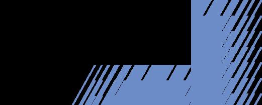 free-vector-boge-logo_092480_Boge_logo